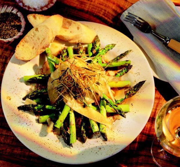 Gourmet Foods and Tasmanian Wines