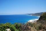Explore the Great Ocean Road