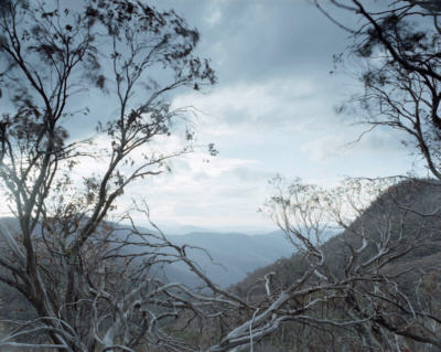 Mt Baw Baw, Victoria High Country