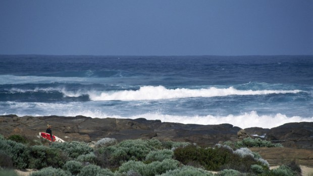 Margaret River - Surf, Fine Wines and Gourmet Experiences